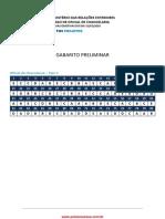 Guia de Estudo 2015