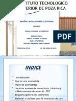 acometidas-6b-150510063707-lva1-app6891