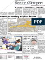 Greer Citizen E-Edition 9.26.18