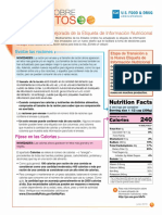 2018 07 06_Nutrition Food Facts_SPAN.pdf