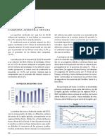 Numero estadistico 2015-2016-12.pdf