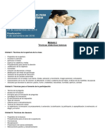 108. Temas y Subtemas-estrategias Didac.