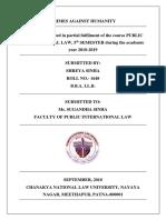International Law.docx