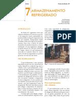 7ArmazenamentoRefrigeradoPoscolheita_000fid292ms02wyiv80z4s473tip1h23.pdf