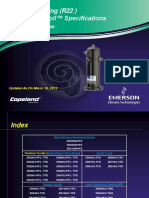 Copeland-Scroll-Compressors-Specifications-AC-Models-Only.pdf
