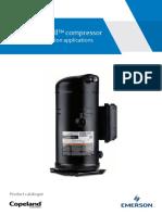 zfkq-product-catalogue-en-sg-4540868.pdf