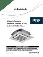 fa11253a21e1manual-instalacao-trane (1).pdf