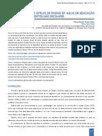 art09_edfis5n1.pdf