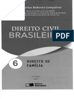 Direito_civil_brasileiro,_volume_6_direito_de_familia_867-2016_sumario.pdf