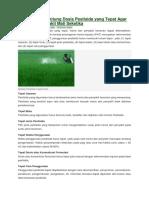Tips Cara Menghitung Dosis Pestisida yang Tepat Agar Hama dan Penyakit Mati Seketika.docx