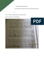 Praktikum-fungisida-kelompok-1.docx