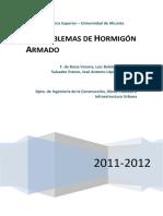 70 Problemas de HAormigón Armado.pdf