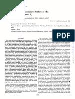 J. Biol. Chem.-1973-Brown-8015-21.pdf