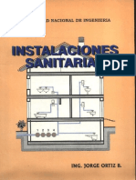 Instalaciones_Sanitarias_-_Jorge_Ortiz_B._(UNI).pdf
