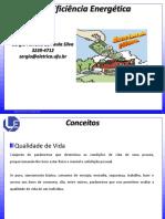 EE-Conceitos-Curso UFU.pdf