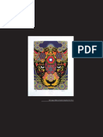 Desmontando_imagenes_de_diferencia_Representacione.pdf