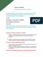TRABAJO DE OLY.docx