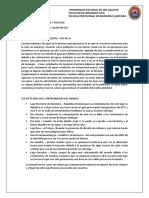 COMENTARIOS.docx