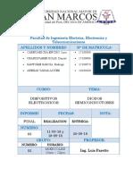 Informe Final 3.0 Dispo