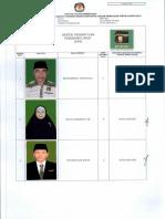 10. PPP.pdf