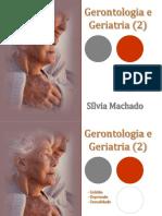 Gerontologia e Geriatria 2 -8