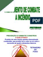 TreinamentoExtintores.pdf
