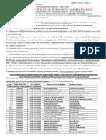 Web  Asst Shortlisted List.pdf