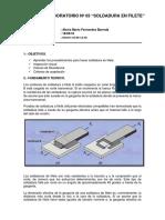 SOLDADURA-PRACTICA-3-ALEXIS (1).pdf