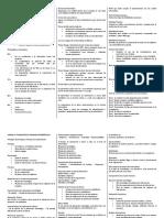 1° Guía (Admón. de Unidades Informaticas)