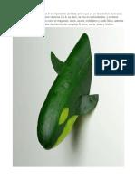 Vitaminas del pepino.docx