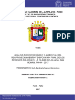 Pilco Apaza Olga