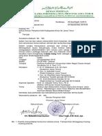 94 Undangan Mudzakarah UINSA, MUI KabKo.pdf