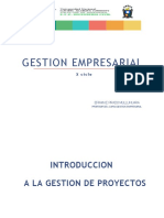 PPT (1) DESCRIP. CURSO GESTION EMPRESARIAL.pptx