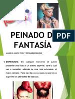 PEINADO DE FANTASIA.pptx
