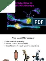 2013_microscopy_i.pptx