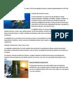 Ecosistema marino.docx