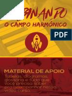 download-119093-Turbinando O Campo Harmonico - Ed Araujo-ok-3424054.pdf