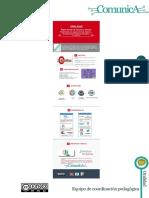 Documental_Oralidad.pdf