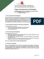 d-wohngeldfragen-2016.pdf