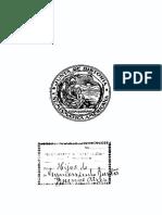 gaceta-de-buenos-aires-18101821-tomo-1--0.pdf