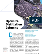 Optimize Distillation Columns.pdf