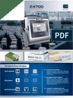 Z4700-ESP.pdf