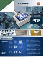 Z101-LITE-ESP.pdf