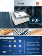 Z408-ESP.pdf