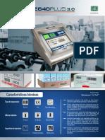 Z640Plus-3.0-e-JET-ESP.pdf