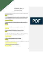 PREGUNTAS PARVULOS.docx