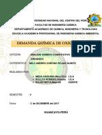 DQO-PROCEDIMIENTO-1