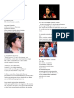 Poemas Guatemaltecos