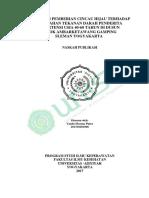 NASPUB YANDRI Ms.Word.pdf