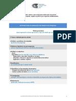 roteiro-elaboracao-projeto-de-pesquisa.pdf